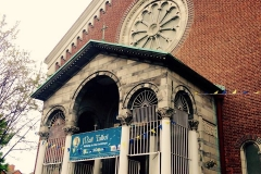 1.-Our-Lady-of-Lourdes-Parish-Sean-Mac-Dermott-Street-Dublin