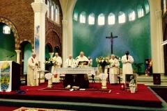 2.-Mass-celebrating-Venerable-Matt-Talbots-90th-Anniversary