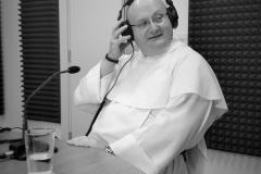 2.-Fr.-John-Harris