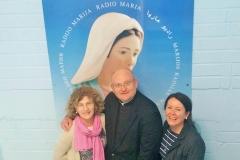 3.-L-R-Helen-Gallagher-Fr.-John-Harris-Aoife-Martin