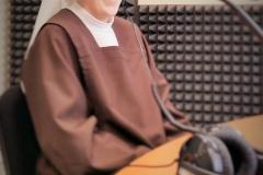 20.-Sr.-Lindsay-Carmelites-New-Ross