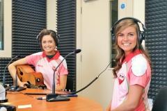 2.-L-R-Hannah-McCauley-Meabh-Carlin-representing-the-Rise-of-the-Roses