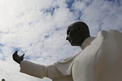 3.-The-monument-of-Archbishop-Fulton-Sheen-–-a-work-in-progress