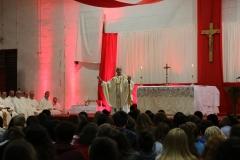 1.-Fr.-Bob-Lomardo-CFR