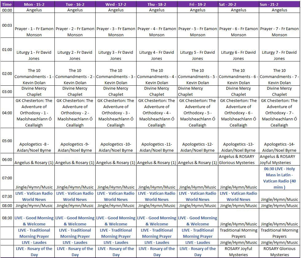 Feb week3 (2)
