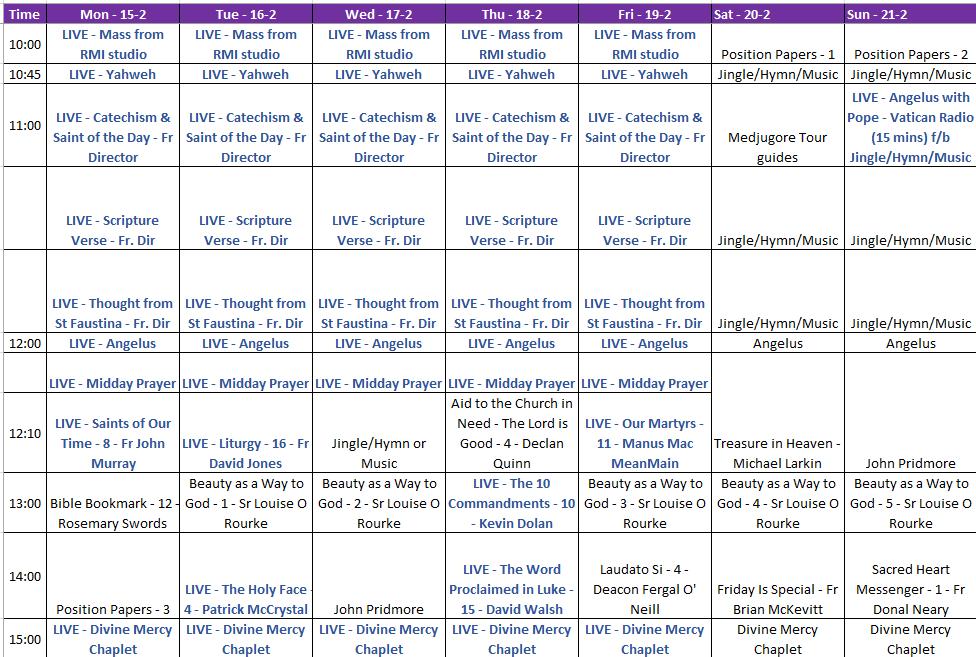 Feb week3- (2)