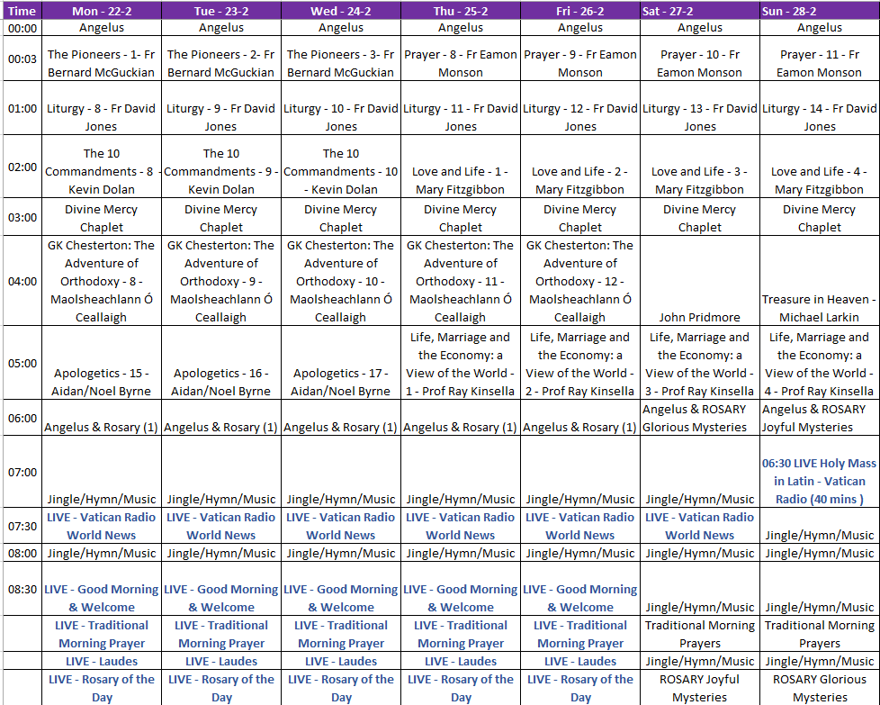 Feb week4 (3)