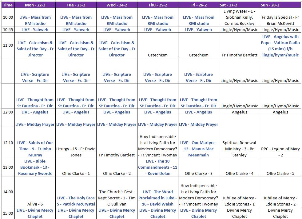 Feb week4b1 (2)