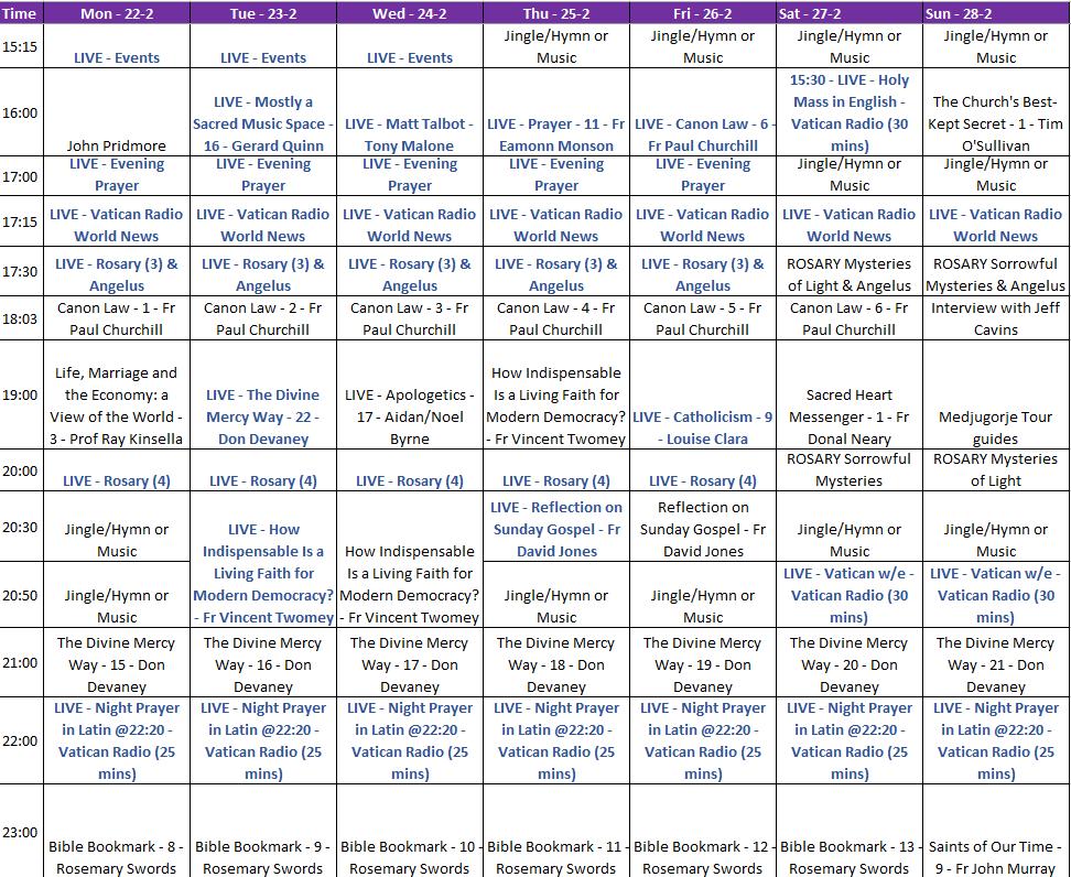 Feb week4b2 (2)